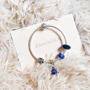 🐯Pandora Jewelry Bracelet